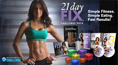 http://teambeachbody.com/shop/-/shopping/BCP21D160?referringRepId=263743