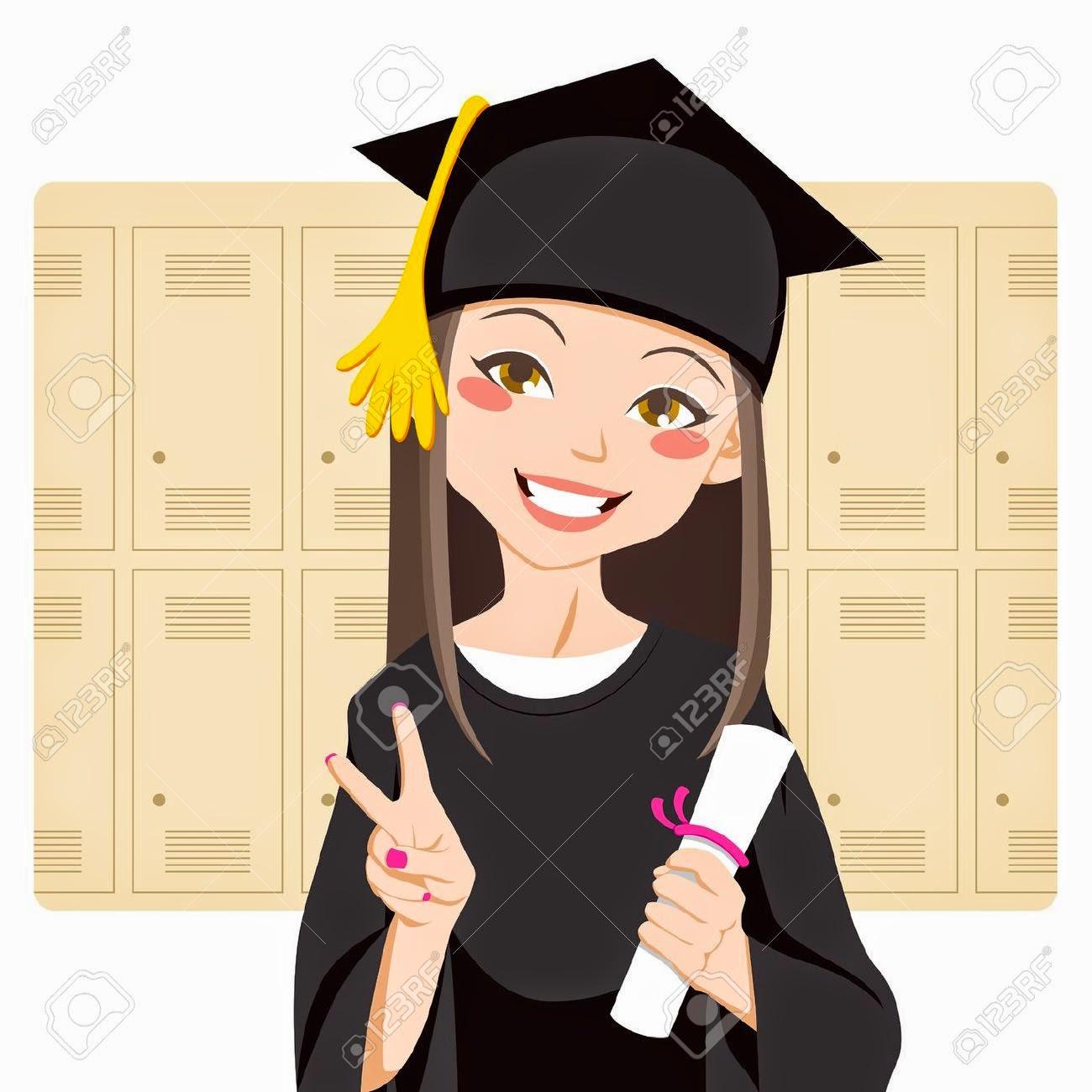 un futuro inesperado abril 2015 cap and gown clipart free cap and gown clipart free