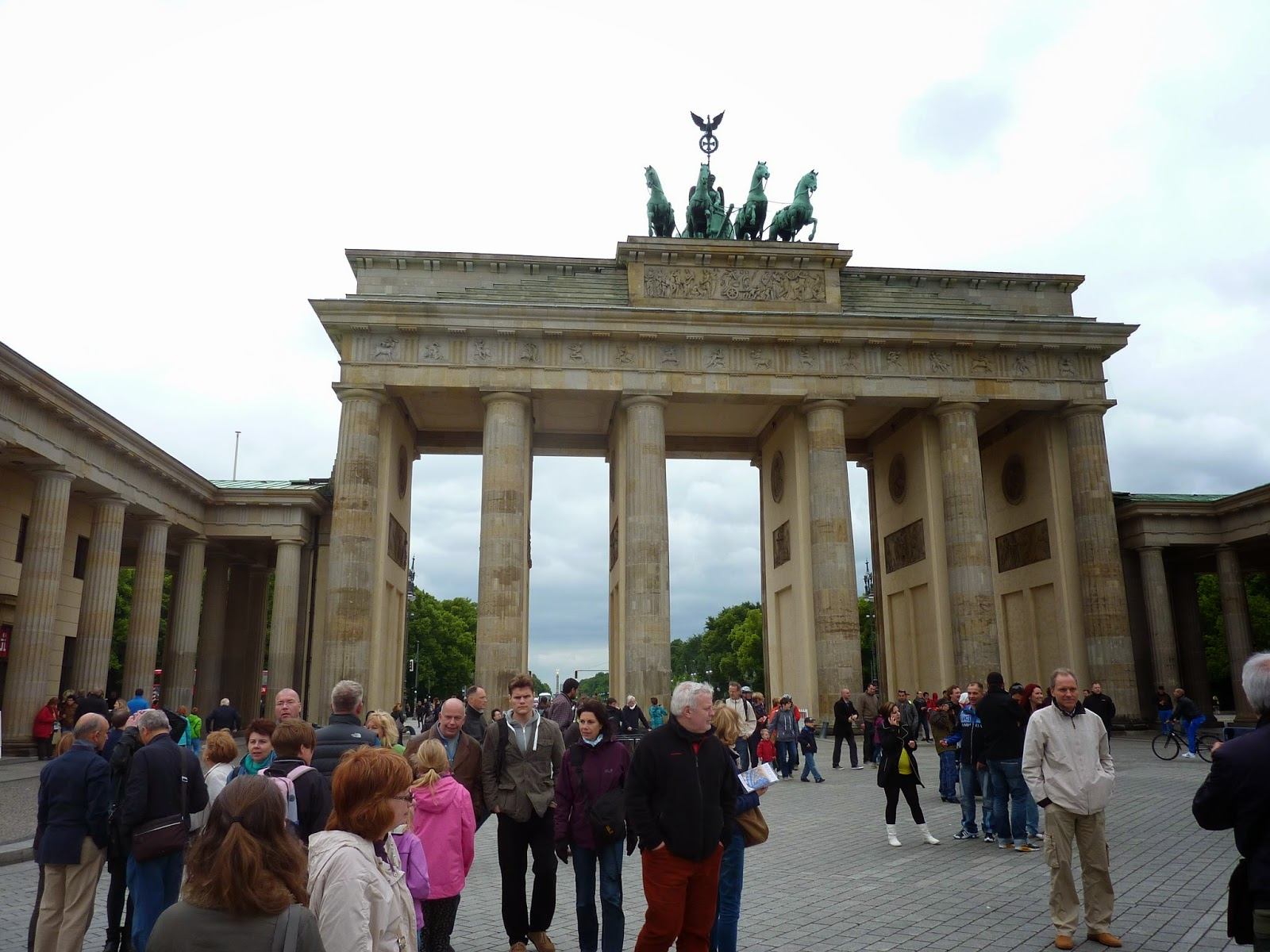 the berlin wall mentality and the Pause for a moment and consider it: a wall driving through a city the physicality  the mentality it's worth a closer look to try and understand it better but berlin.