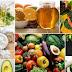 5 Foods That Improve Life Expectancy(जीवन प्रत्याशा में सुधार है कि 5 फूड्स)