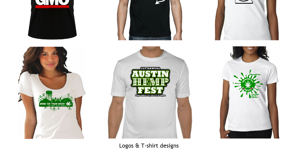 Dancehall designs t shirt and logo designs for T shirt design no minimum