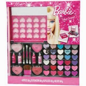 coffret-maquillage-barbie-.jpg