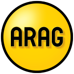 ARAG Legal Services