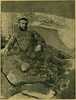 Іваничук Михайло Миколайович