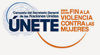 http://www.un.org/es/women/endviolence/