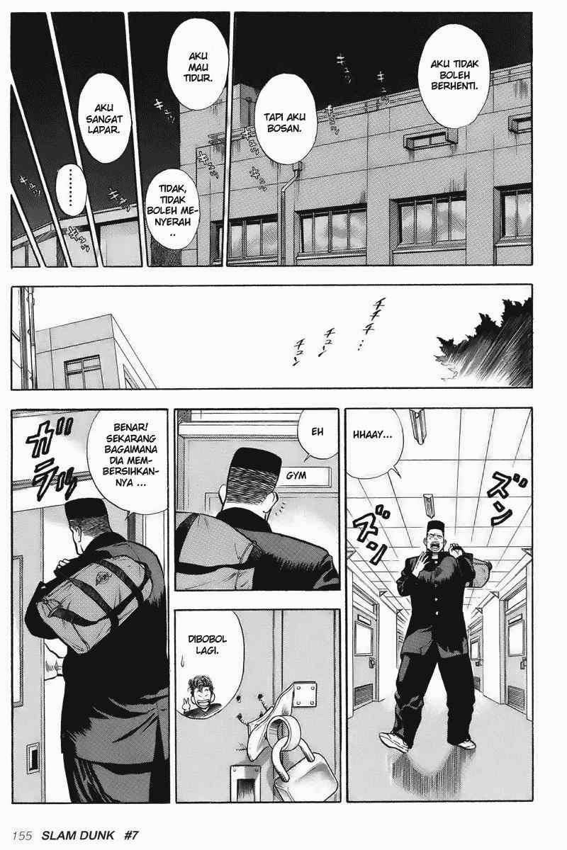 Komik slam dunk 007 - aku seorang manusia basket 8 Indonesia slam dunk 007 - aku seorang manusia basket Terbaru 15|Baca Manga Komik Indonesia|