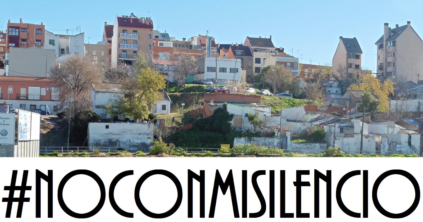 http://avccaminostetuan.blogspot.com.es/2014/12/archivo-digital-paseo-de-la-direccion.html