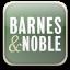 http://www.barnesandnoble.com/w/fractured-erin-hayes/1119915986?ean=2940149703470