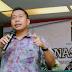 Silih: Kerja Riil PKS akan Menghapus Pemberitaan Negatif