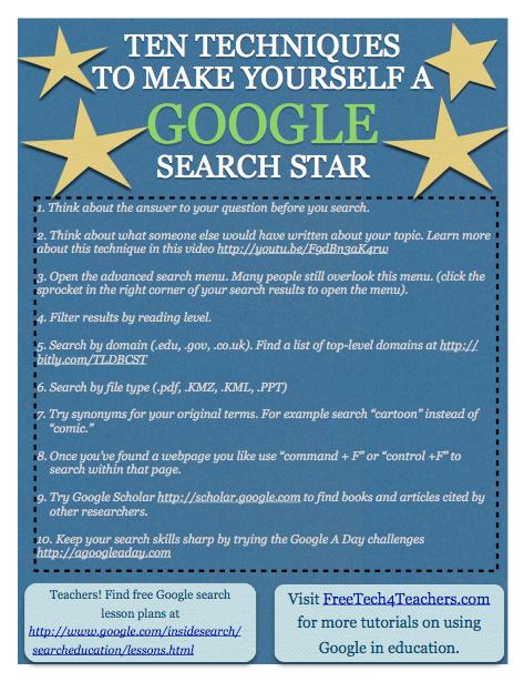 Google Like A Pro! Screen+Shot+2012-11-24+at+12.10.25+PM