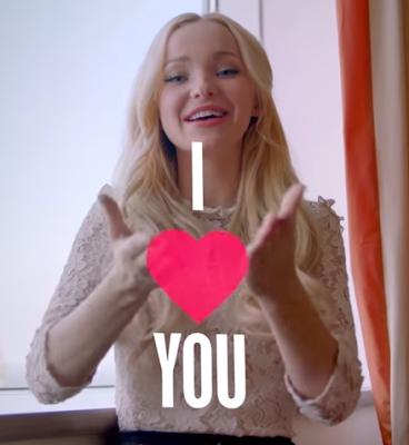 Dove Cameron | Dzień z życia | Wizyta w Polsce