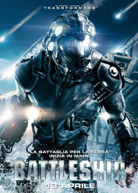 ดูหนังออนไลน์ เรื่อง : Battleship (2012) ยุทธการเรือรบพิฆาตเอเลี่ยน [HD]