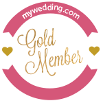 My Wedding Gold Member