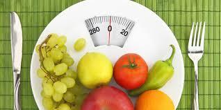 Tips Menu Makanan Untuk Program Diet Sehat