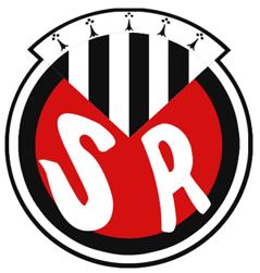 Herald dick magazine championnat d 39 h raldique des clubs - Logo stade rennais ...