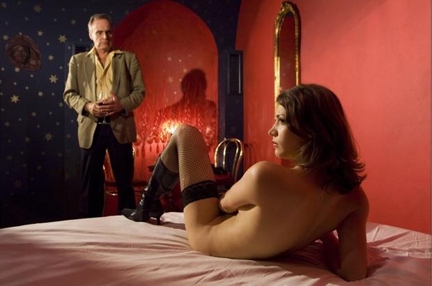 siti incontri funzionano scene porno di film