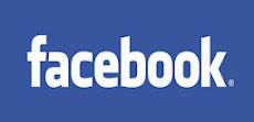 Entre em nosso Faceboock