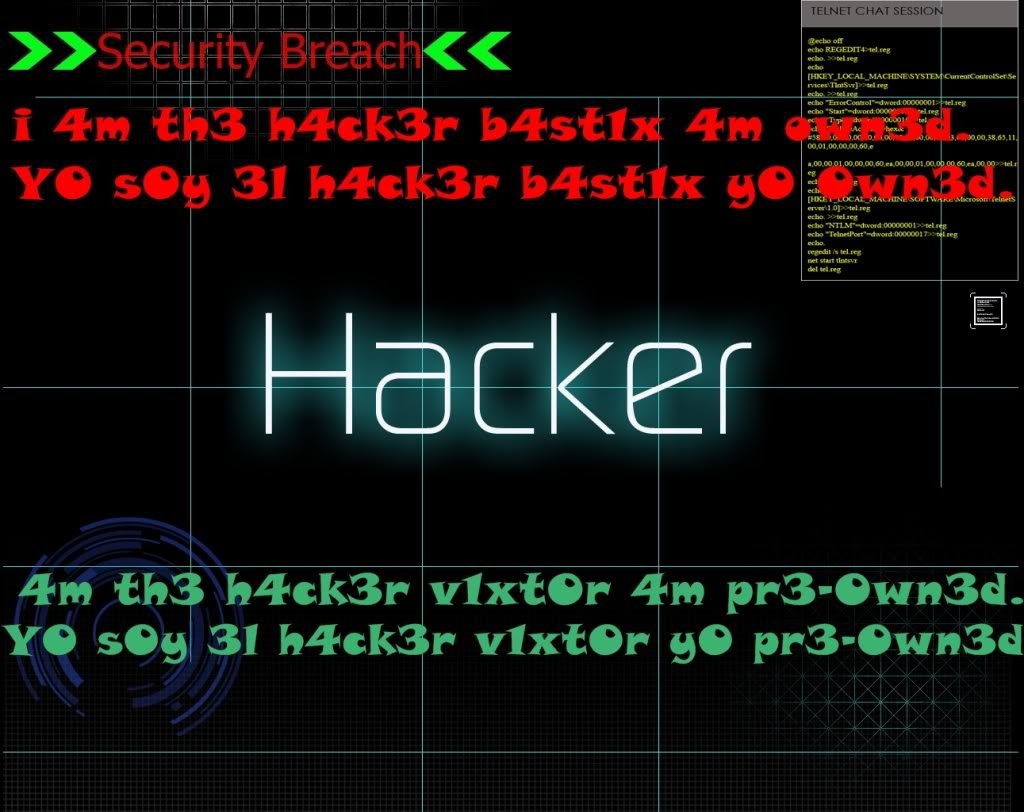 Hacking Articles and Tools|Hacking Tricks|How to Hack|Hacking ...