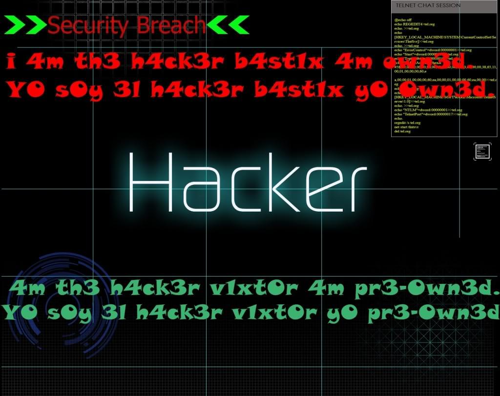 http://4.bp.blogspot.com/-Uu-d56vJ63o/T2rtbpEvl5I/AAAAAAAAARY/6kca6vCkwC0/s1600/Hacker_Wallpaper_1280x1024_by_Pe-1.jpg