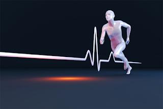Pontos para se fazer uma boa Avaliação Física
