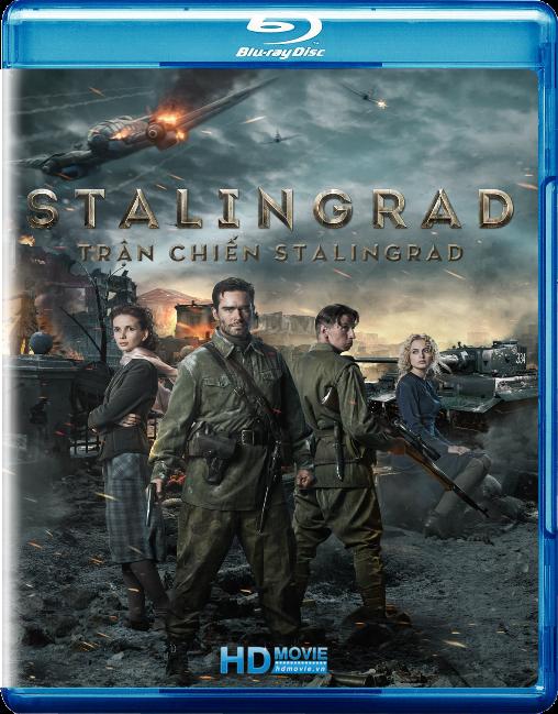 Zp4ijct Stalingrado   A Batalha Final Torrent   BluRay Rip 1080p Dual Áudio 5.1 (2014)