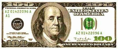 Pengertian, Fungsi dan Jenis-Jenis Valuta Asing (Valas)