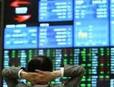 Pengertian Pasar Modal dan Jenis-jenisnya