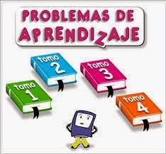 http://lnx.educacionenmalaga.es/orientamalaga/files/2013/05/protocolodetenciondia.pdf