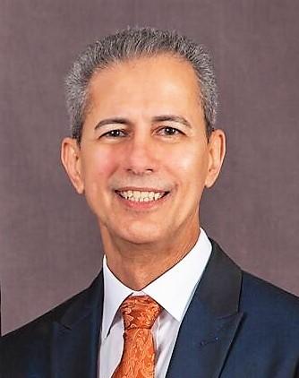 Prof. José A. Medina - Director IFP - Experto en Finanzas Personales