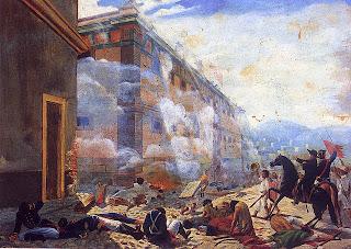 El tesoro que Hidalgo dejó en Aculco. Historia real y documentada. Batalla_de_la_Alh%C3%B3ndiga_de_Granaditas