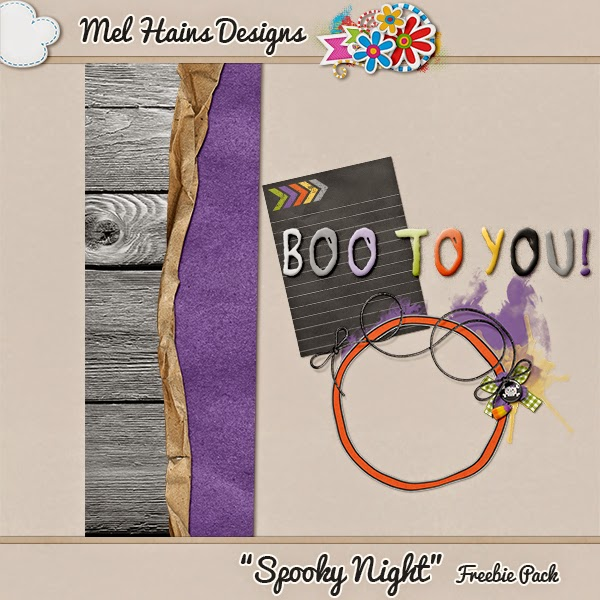 http://4.bp.blogspot.com/-Uu5MC-yluoo/VFyKThuoJmI/AAAAAAAAMbw/XVeq1lf73BI/s1600/mhains-SpookyNight-FreebiePREVIEW.jpg