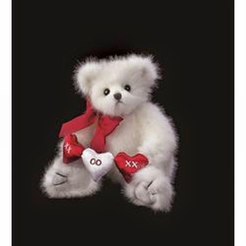 http://www.bonanza.com/listings/Bearington-Hugs-Kisses/10036707