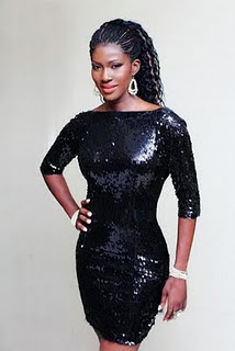 bose divorced singles Her parents got divorced when she was young,  lepacious bose, and others  waje is a single mother.
