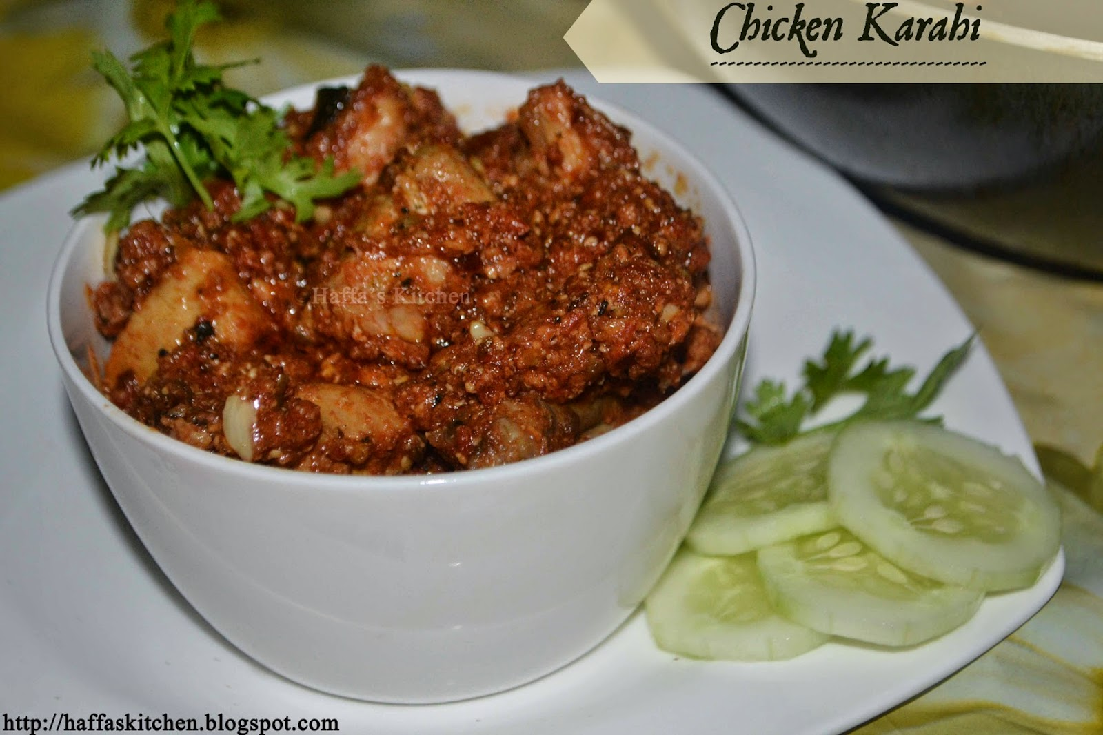 chicken karahi recipe, kadai chicken recipe, kadai chicken, chicken kadai, chicken dishes,