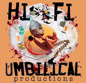 Hi Fi Umbilical Productions