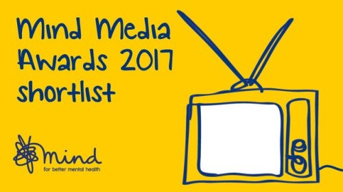 Mind Media Awards 2017!