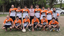 Equipo MTD - Clausura 2012