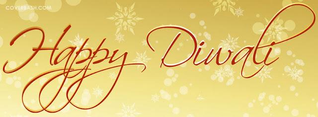 Happy Diwali Short Poems Hindi English on Diwali 2015 For Kids