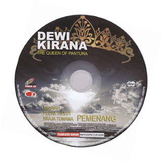 Dewi Kirana - the Queen Of Pantura