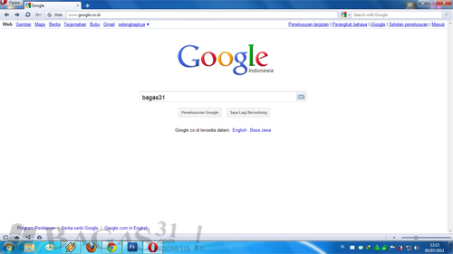 Opera Browser 11.50 Free 2