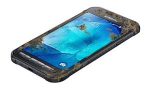 Asknext.com-Samsung-Galaxy-Xcover-3-US