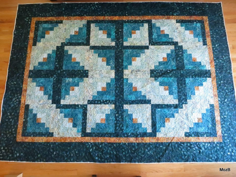 Moz Quilts