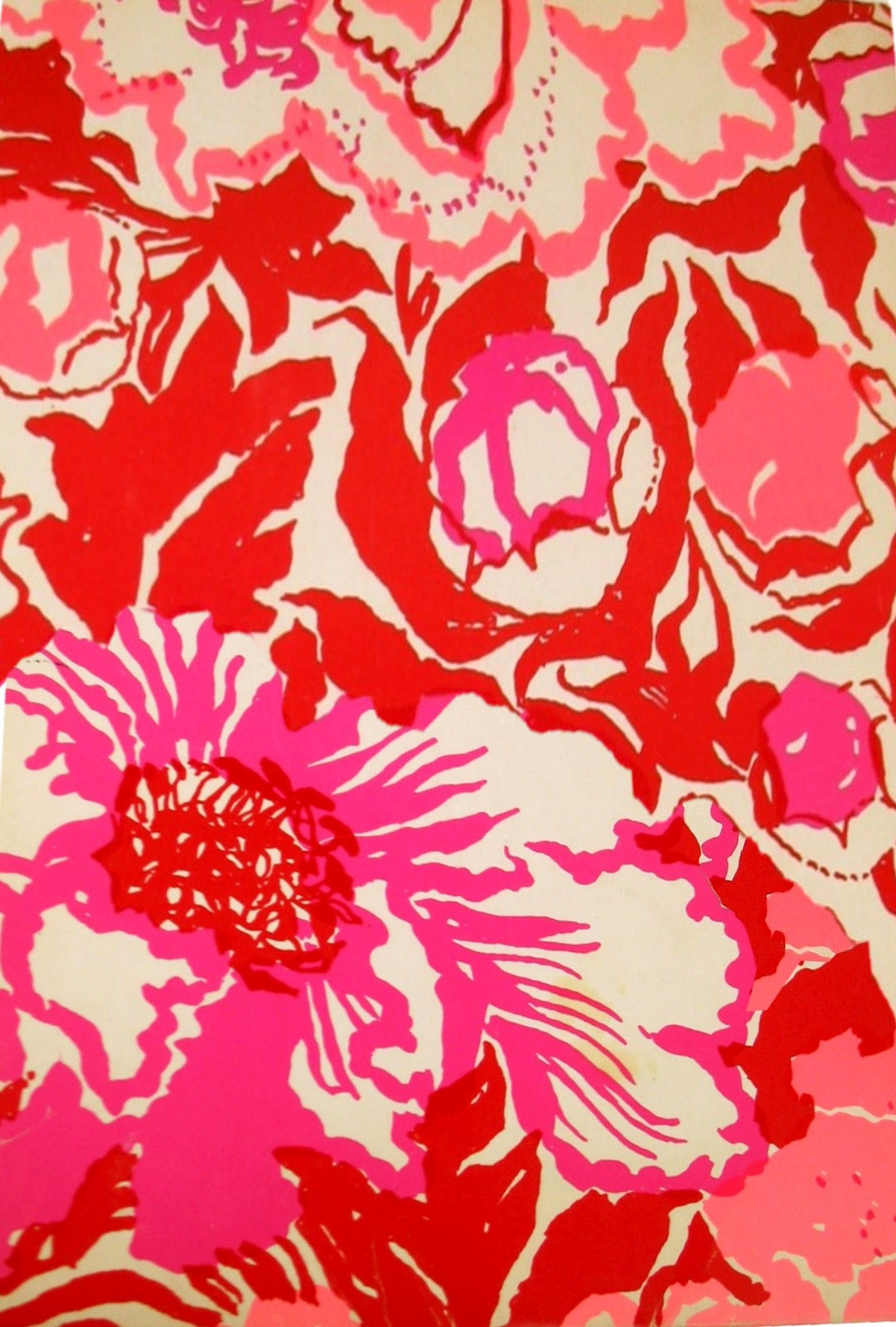 awesome lilly pulitzer wallpaper - photo #37