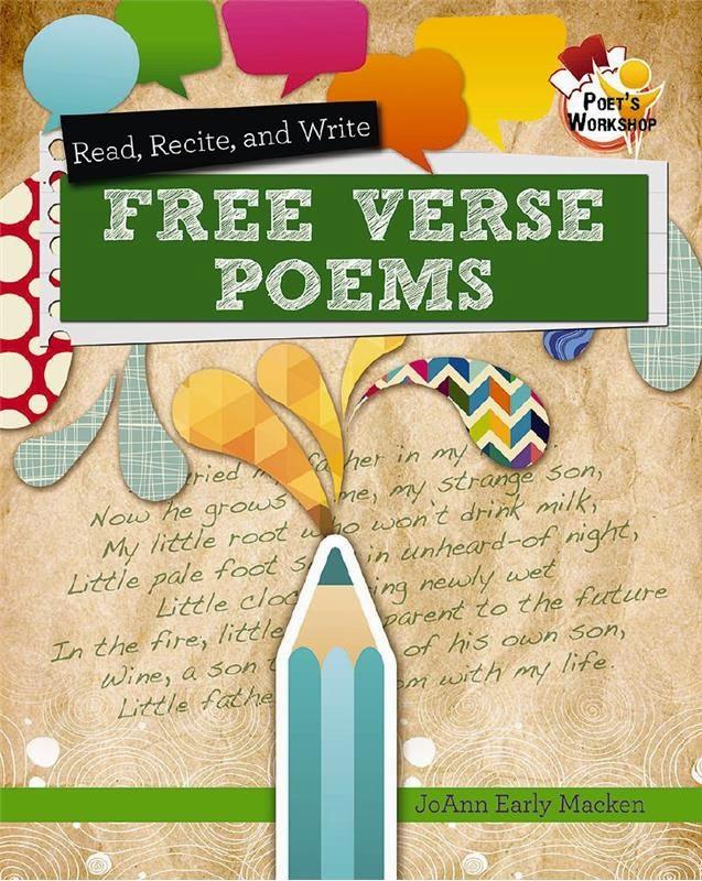 Kurious kittys kurio kabinet poetry friday poetry writing for kids poetry friday poetry writing for kids fandeluxe Epub