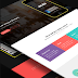 Responsive Bootstrap App Landing Page Template