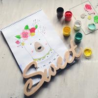 handmade блоги рукоделие blogspot blogger каталог