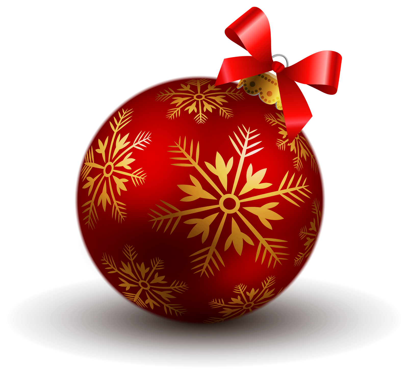 Michigan Medical Marijuana Report The Christmas Wish List  by