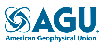MEETING AT AMERICAN GEOPHYSICAL UNION (AGU)