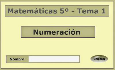 http://www.juntadeandalucia.es/averroes/~23003429/educativa/Mat_5_1_numeracion.html