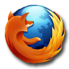 Mozilla Firefox 32.0 - Firefox's latest - and greatest - version!